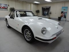 Used TVR S2 for sale